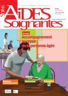 SoinsAidesSoignantes83