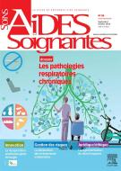 Soins Aides-soignantes84