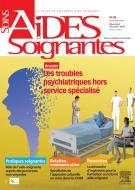 SoinsAidesSoignantes85